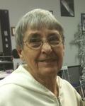 Margaret Dorsett