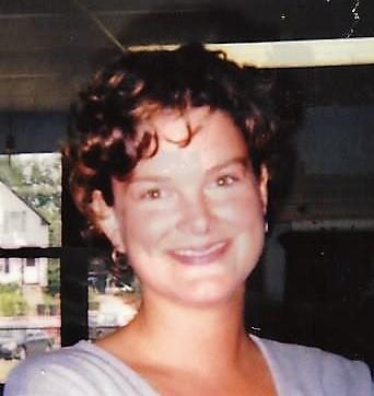 Julie  Michaud