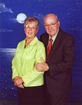 http://img01.funeralnet.com/obit_photo.php?id=1742970&clientid=hughes-ransom