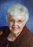 Donna Wolden