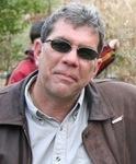 Timothy Zalusky