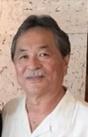 Fred  Sakasegawa, Jr.