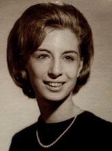 Kathleen E. Frederick