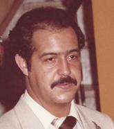 Roberto  M.  Duran